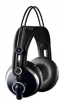 Slušalice AKG K 171 MK II