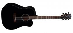 Akustična Gitara Cort MR-E