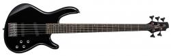 Bas gitara Cort Action V