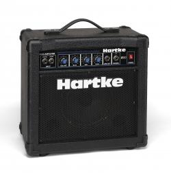 Bas pojačalo HARTKE B150