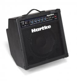 Bas pojačalo HARTKE B600