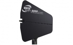 Bes Audio  A800 Wide Band Directional Antenna