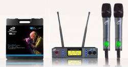 Bes Audio BW-1000 DUAL