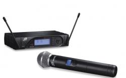 Bes Audio BW250