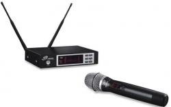 Bes Audio BW350 LLC USA HT