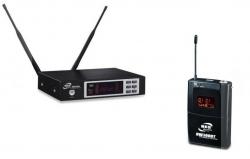 Bes Audio BW350 LLC USA PT SISTEM