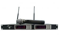 Bes Audio BW360