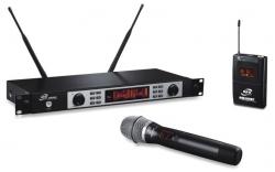 Bes Audio BW380