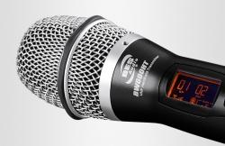 Bes Audio BW600 LLC USA HT