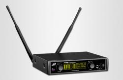 Bes Audio BW700