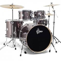 Bubnjevi Gretsch GS2-E805K-GS