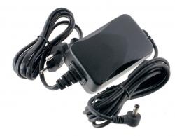 Casio AD-E95100 ispravljač