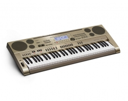 CASIO AT-3 Klavijatura