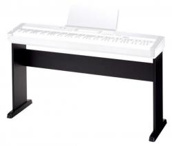 CASIO CS-44 stalak za CDP klavire 120,220