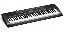 Casio CTK-1100 klavijatura