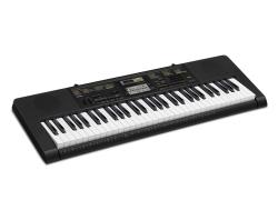 Casio CTK-2400 klavijatura