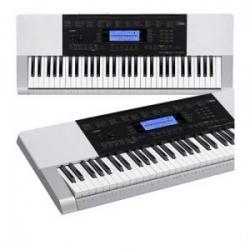 CASIO CTK-4200 Klavijatura