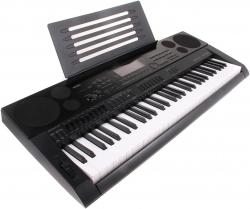 Casio CTK-7000 klavijatura