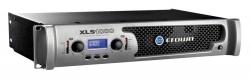 CROWN XLS1000 DriveCore™
