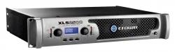 CROWN XLS2500 DriveCore™