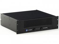 CROWN XLS5000D