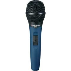 Dinamički vokalni mikrofon Audio-Technica MB3k