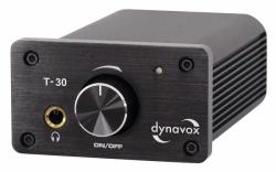 Dynavox T-30