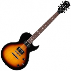 Električna Gitara Cort CR50 TB