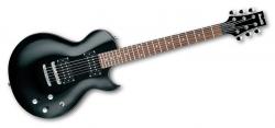 Električna gitara Ibanez GART60-BKN