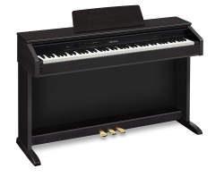 Električni klavir Casio AP-260 BK new