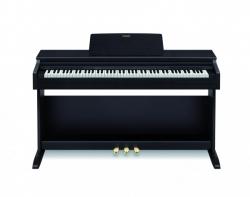 Električni klavir Casio AP-270BK