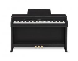 Električni klavir Casio AP-460BK