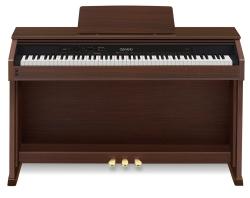 Električni klavir Casio AP-460BN