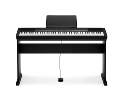 Električni klavir Casio CDP-130 Novi Model