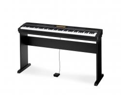 Električni klavir Casio CDP-220R deal