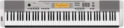 Električni klavir Casio CDP-230 SR