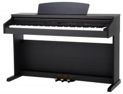 Električni klavir Classic Cantabile DP50 Rosewood