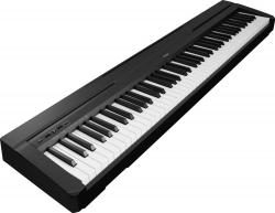 Električni klavir Yamaha P-35