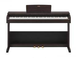 Električni klavir Yamaha YDP-103 R