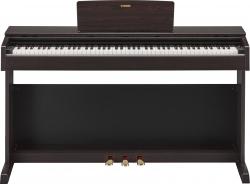 Električni klavir Yamaha YDP-143 Rosewood