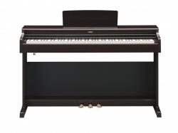 Električni klavir Yamaha YDP-164 Rosewood