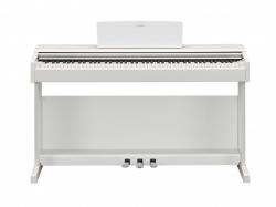 Električni klavir Yamaha YDP-164 White