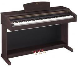 Električni klavir Yamaha YDP-181