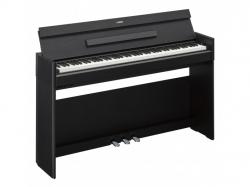 Električni klavir Yamaha YDP-S54 BL