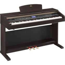 Električni klavir Yamaha YDP-V240R
