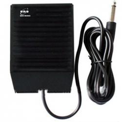 Eno ETB-100 sustain pedala