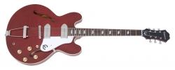 Električna Gitara Epiphone Casino Cherry ETCACHCH1
