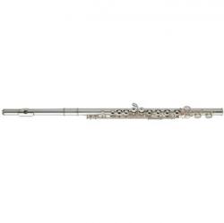 Flauta Yamaha YFL-211