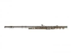 Flauta Yamaha YFL-221