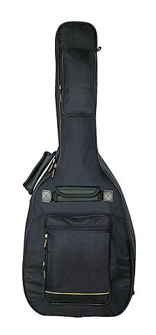 Futrola za akustičnu gitaru RB20509B, deluxe